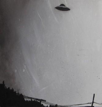 14_UFO_7_lo