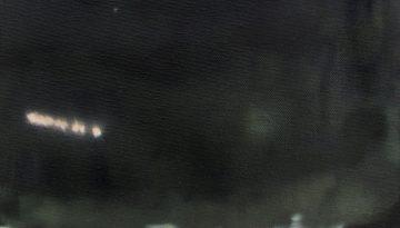 17_UFO_30